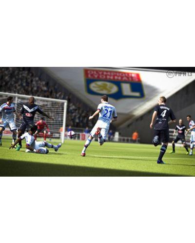FIFA 13 (PS3) - 5