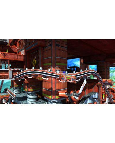 Sonic Generations - Essentials (PS3) - 13