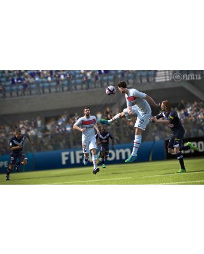 FIFA 13 (PS3) - 7