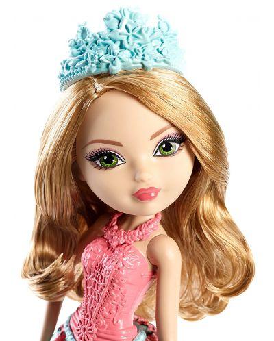 Кукла Ever After High Mattel – Бунтари и последователи – Ашли Ела - 3