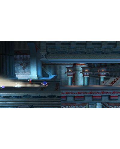 Sonic Generations - Essentials (PS3) - 9