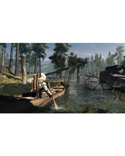 Assassin's Creed III - Classics (Xbox 360) - 9