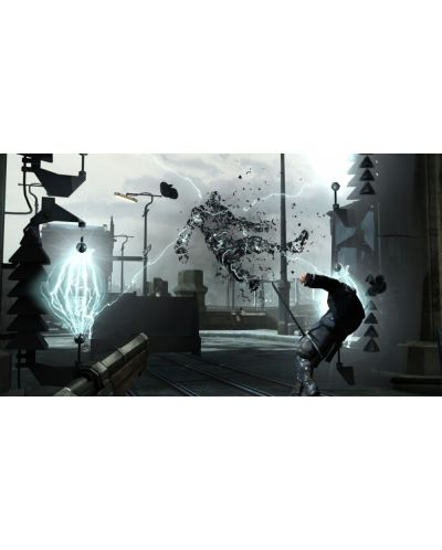 Dishonored (PC) - 16