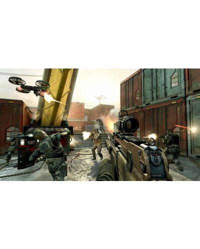 Call of Duty: Black Ops II (PC) - 12