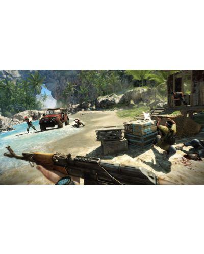 Far Cry 3 (PC) - 10