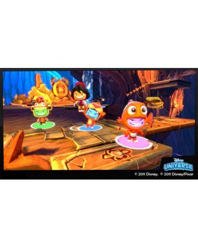 Disney Universe (PS3) - 3