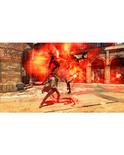 DmC Devil May Cry (Xbox 360) - 11