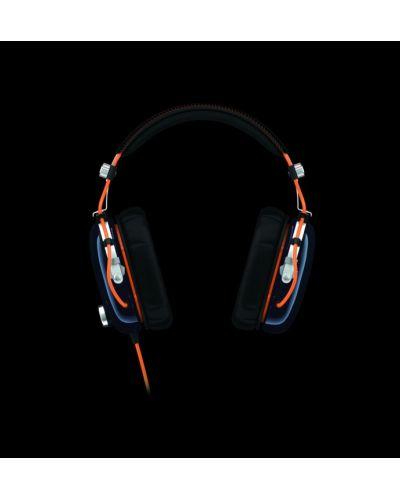 Гейминг слушалки Razer BlackShark Battlefield 3 Collector's Edition - 19