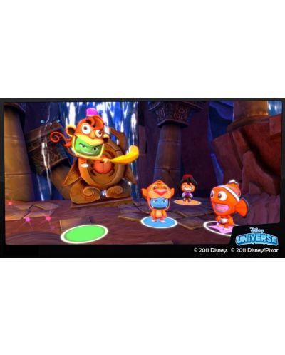 Disney Universe (PS3) - 4