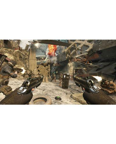 Call of Duty: Black Ops II (PC) - 8