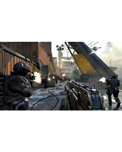 Call of Duty: Black Ops II (PS3) - 6