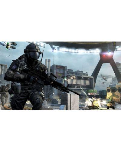 Call of Duty: Black Ops II (PC) - 5