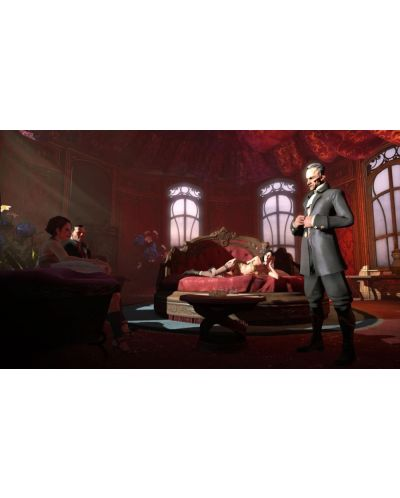 Dishonored (PC) - 12