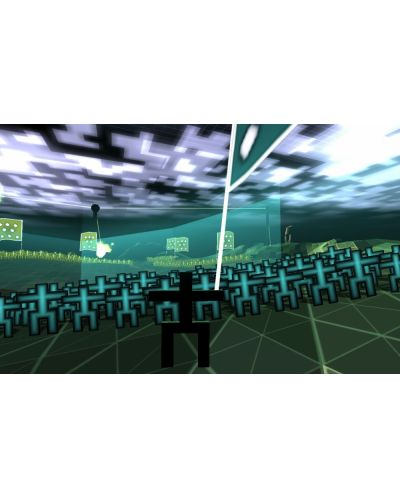 Multiwinia: Survival of the Flattest (PC) - 5