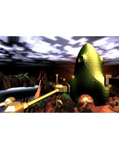 Multiwinia: Survival of the Flattest (PC) - 9