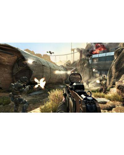 Call of Duty: Black Ops II (PC) - 10