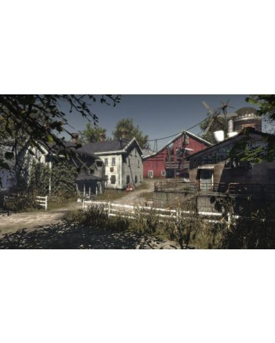 Homefront - Ultimate Edition (PS3) - 7