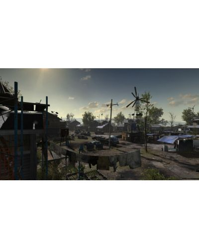 Homefront - Ultimate Edition (PS3) - 8