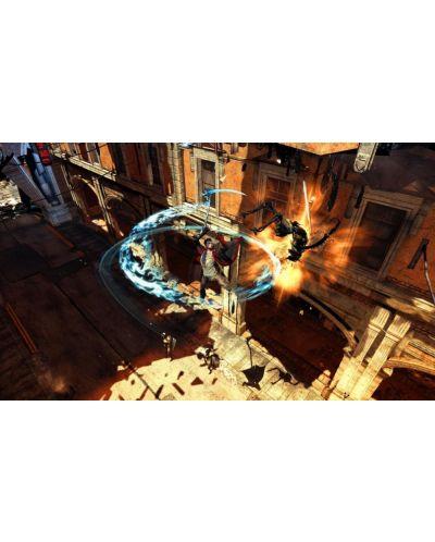 DmC Devil May Cry (Xbox 360) - 6