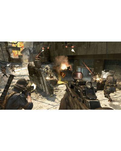 Call of Duty: Black Ops II (PC) - 7