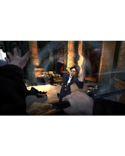 Dishonored (PS3) - 10