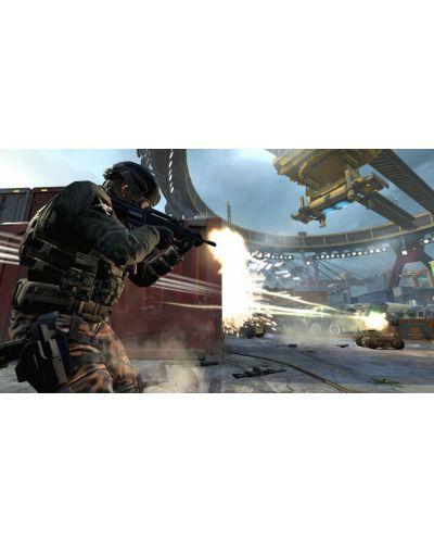Call of Duty: Black Ops II (PS3) - 4