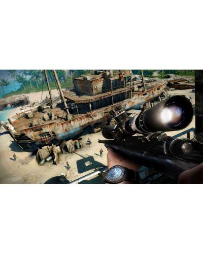 Far Cry 3 (PC) - 8