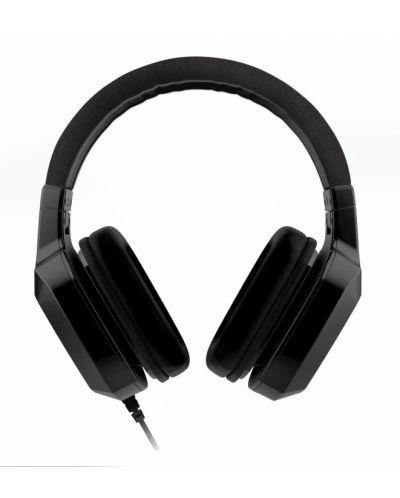 Гейминг слушалки Razer Electra Black Edition - 3