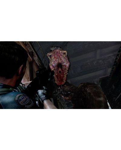 Resident Evil 6 - Essentials (PS3) - 6