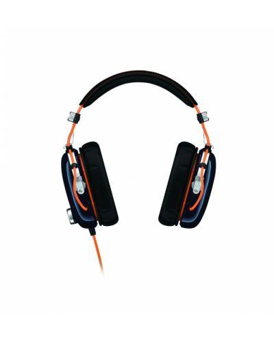 Гейминг слушалки Razer BlackShark Battlefield 3 Collector's Edition - 9
