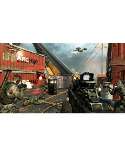 Call of Duty: Black Ops II (PC) - 11
