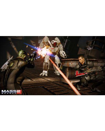 Mass Effect Trilogy (PC) - 9