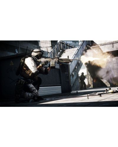 Battlefield 3 Premium Edition (PC) - 16