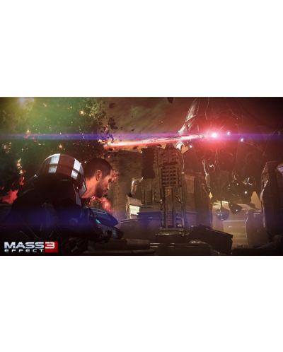Mass Effect Trilogy (PC) - 10