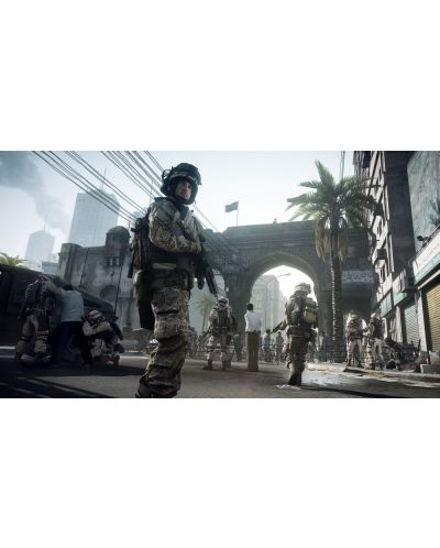 Battlefield 3 Premium Edition (PC) - 11