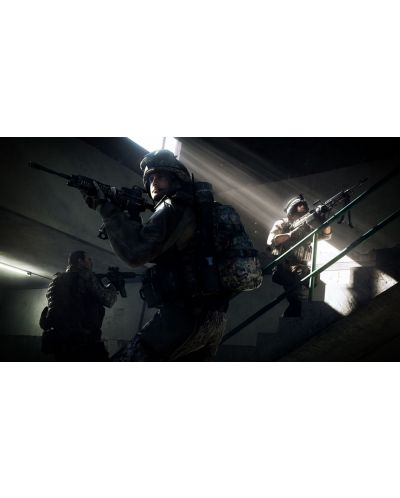 Battlefield 3 Premium Edition (PC) - 9