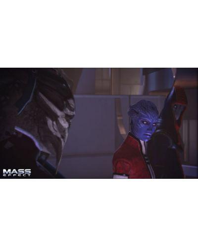 Mass Effect Trilogy (PC) - 6