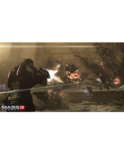 Mass Effect Trilogy (PC) - 11