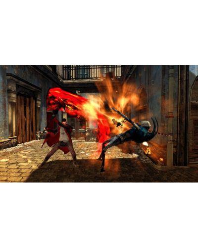 DmC Devil May Cry (PC) - 7