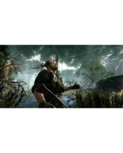 Sniper: Ghost Warrior 2 - Limited Edition (PS3) - 8