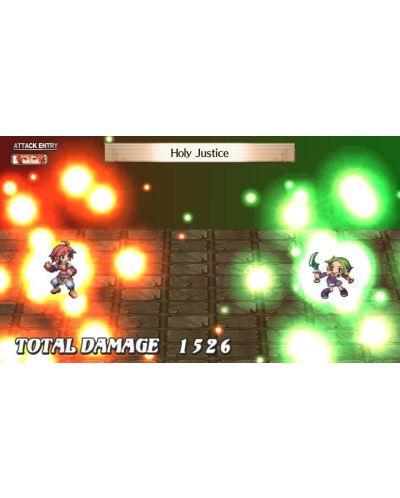 Disgaea 3: Absence of Detention (PS Vita) - 10