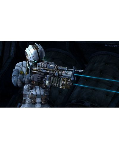 Dead Space 3 (PS3) - 10