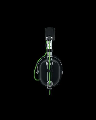 Гейминг слушалки Razer BlackShark - 2