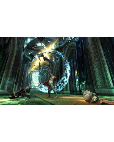 DmC Devil May Cry (PC) - 8