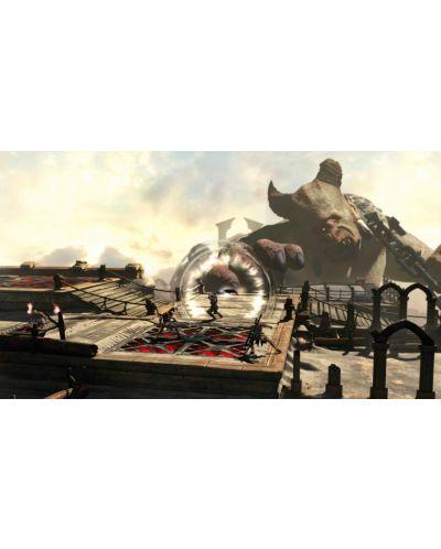 God of War: Ascension (PS3) - 11