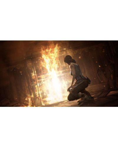 Tomb Raider (PC) - 12