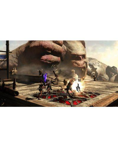God of War: Ascension (PS3) - 10