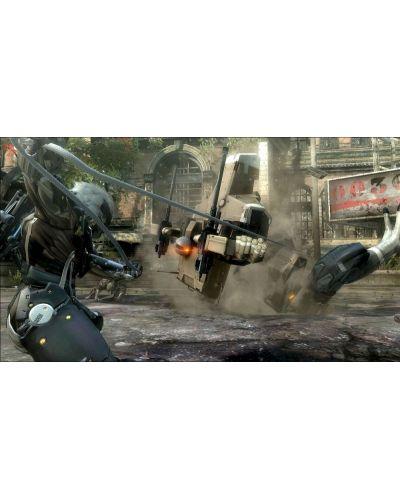 Metal Gear Rising: Revengeance (Xbox 360) - 7