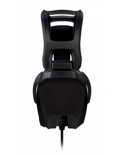 Гейминг слушалки Razer Tiamat 2.2 - 3