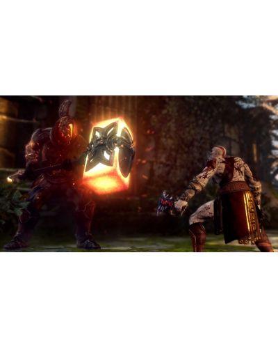 God of War: Ascension (PS3) - 12